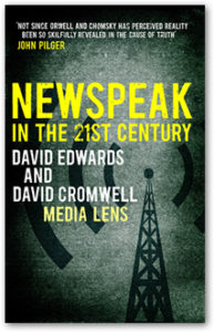 newspeak_cover